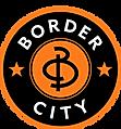 bci-logo-main.png