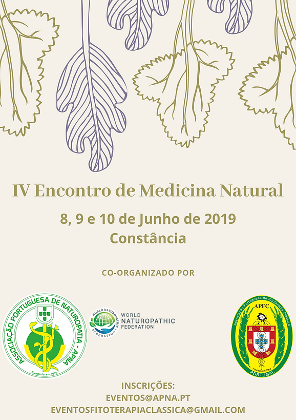 IV Encontro de Medicina Natural.png