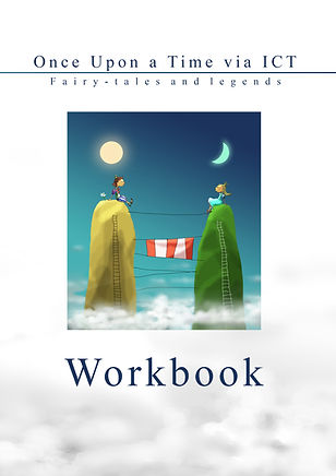 workbook cover.jpg