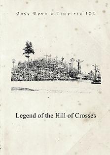 cover hillcr 72.jpg