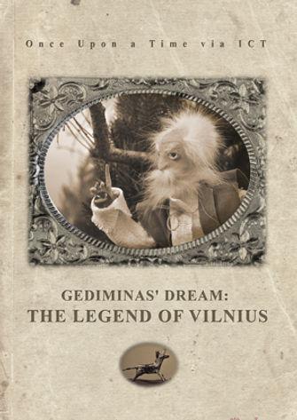cover Gediminas 72.jpg