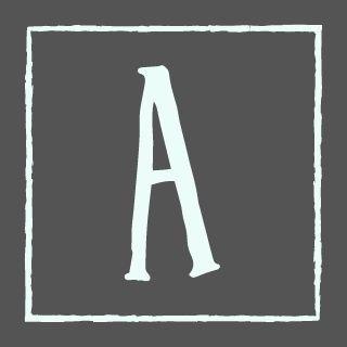 """Im Leichter-Fasten-Alphabet steht der Buchstabe """"A"""" für Autophagie = Zellreinigung. Beim Heilfasten findet dieser Prozess intensiv statt"""