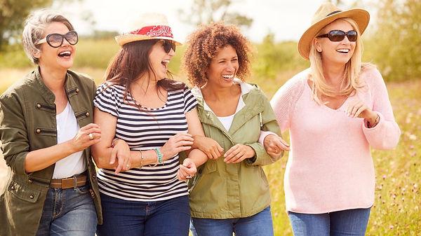 Heilfasten ist das beste Gesundheits- und Anti-Aging-Programm