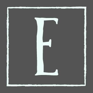 """Im Leichter-Fasten-Alphabet steht der Buchstabe """"E"""" für Euphorie. Durch Heilfasten erfährst Du neuen Schwung, Energie und Leichtigkeit."""