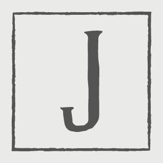 Buchstabe J.jpg