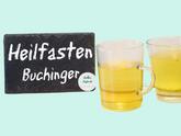 Heilfasten nach Buchinger – Geschichte und Wissenswertes