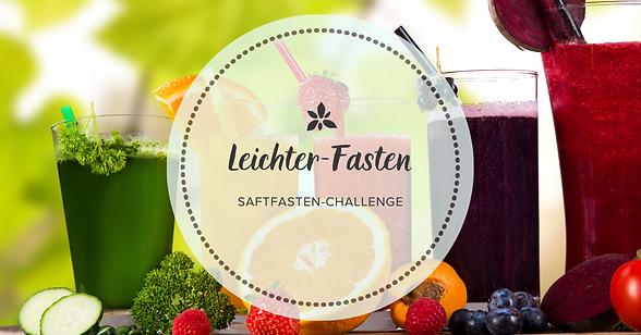 Saftfasten-Challenge.png