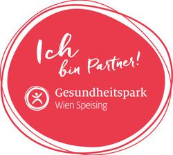 GP OSS_Partnersticker_RED_frei_4C.jpg
