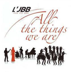 L'JBB - 2011