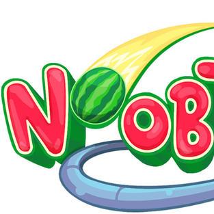 Noobtubes
