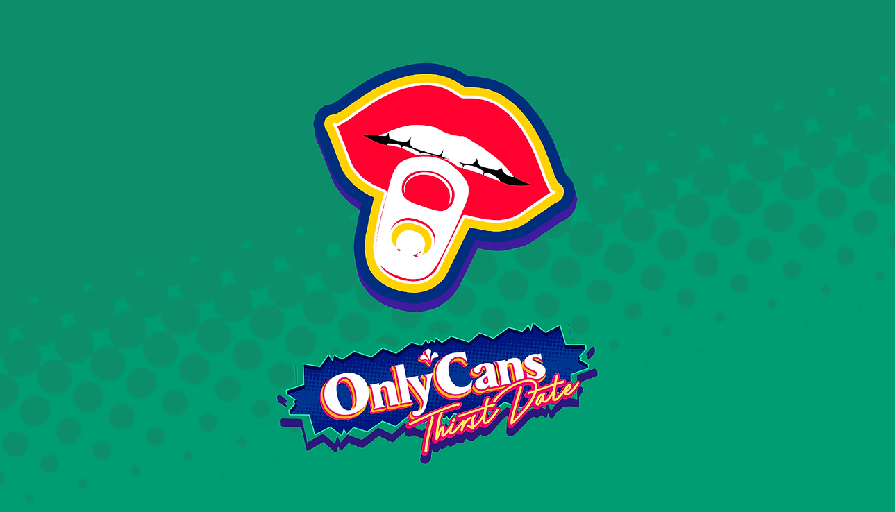 Only Cans.png