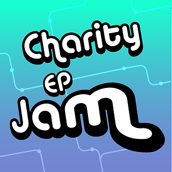 Charity EP Jam