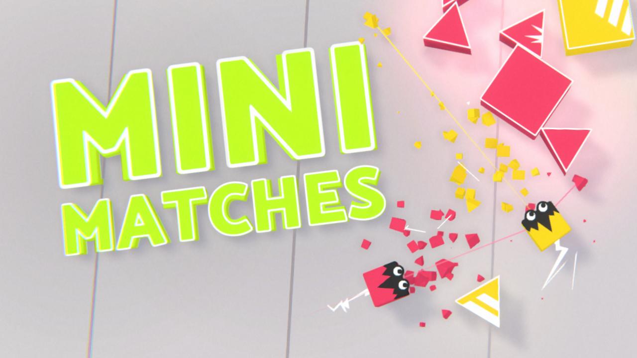 Mini Matches.png