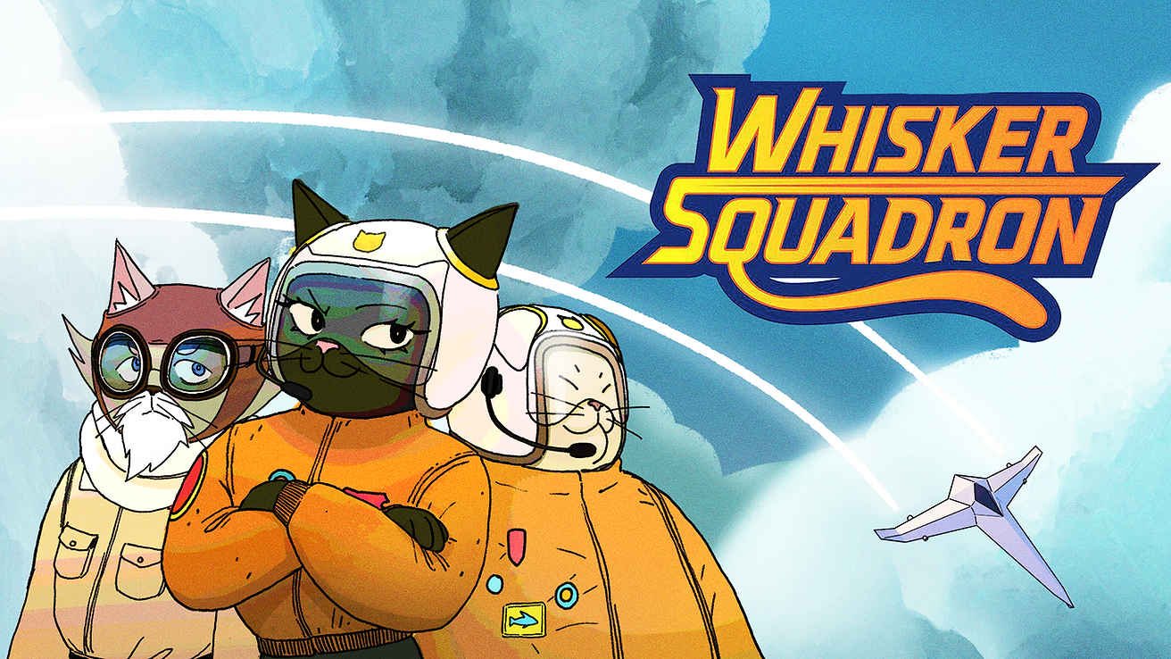 WhiskerSquadron_KeyArt.png