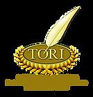 TORI AWD 2020 2ND PLACE BEST HOSPITALITY