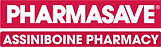 Assiniboine Pharmacy Pharmasave