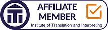 Affiliate-logo.png