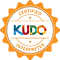 kudo-interpreter-badge.png