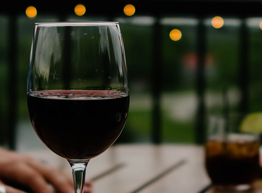 Visconti's of Leavenworth WINS   Wine Spectator Reveals 2019 Restaurant Award Winners