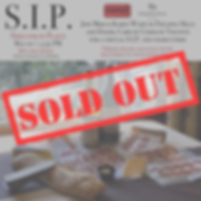SIP Sold Out.png