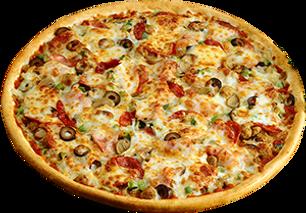 MOBSTER PIZZA.png