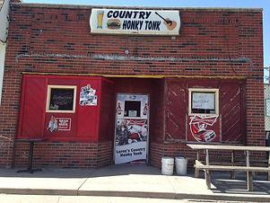 Country Honky Tonk.jpg