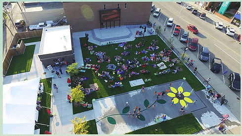 Broadway Plaza Aerial View.JPG