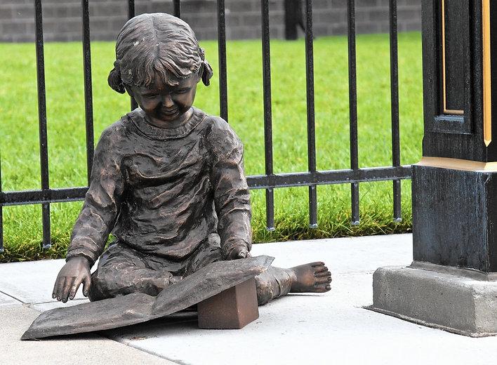 Orphan Train Statue.jpg