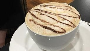 Common Ground Coffeehouse 2.jpg