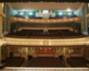 View from the stage.jpg