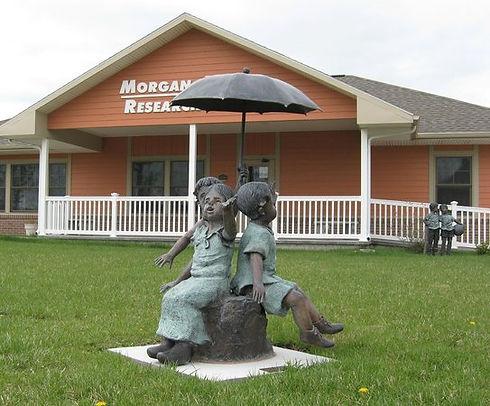 Morgan Dowell Research Center.jpg