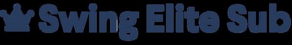 Swing Elite Sub Logo.png