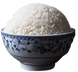 instant-pot-rice-removebg-preview_edited