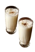 lassi-removebg-preview.png