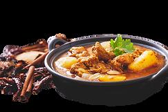 Massaman_curry_thai_food-removebg-previe