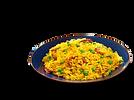 yellow-rice-with-chorizo-removebg-previe