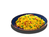 yellow-rice-with-chorizo-removebg-previe