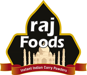 RAJ FOOD LOGO.png