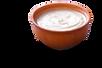 greekyogurt-removebg-preview.png