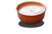 greekyogurt-removebg-preview.png
