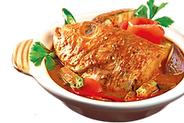 Fish-Head-Curry-removebg-preview.png