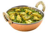 Palak-Paneer-Recipe-removebg-preview.png