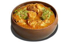 chicken_curry-removebg-preview.png