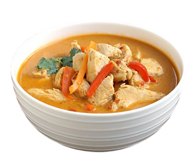 Easy-Thai-Red-Curry-2903-removebg-previe