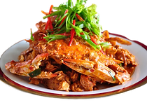 Singapore-Chilli-Crab-Sauce-560x400-remo