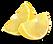 lemon-removebg-preview.png