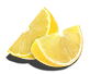 lemon-removebg-preview.png