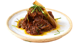 beef-rendang-ultimate-guide-removebg-pre