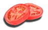tomatoslices-removebg-preview.png