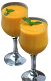 mango_juice-removebg-preview.png